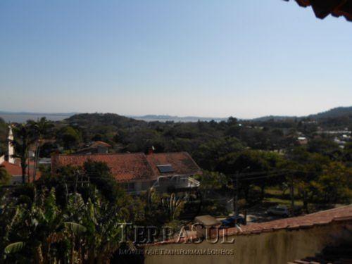 Casa 4 Dorm, Jardim Isabel, Porto Alegre (PR2322) - Foto 4