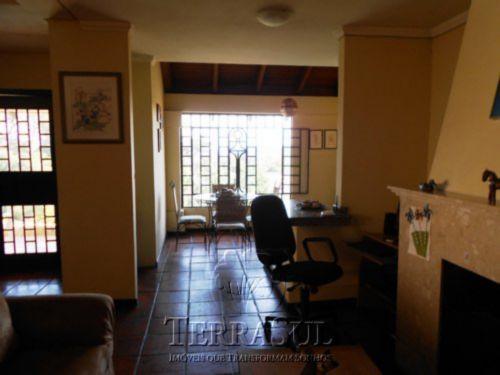 Casa 4 Dorm, Jardim Isabel, Porto Alegre (PR2322) - Foto 7