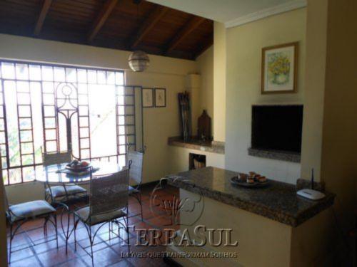Casa 4 Dorm, Jardim Isabel, Porto Alegre (PR2322) - Foto 8