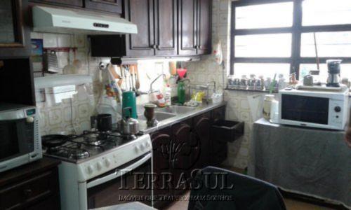 Casa 5 Dorm, Nonoai, Porto Alegre (NO114) - Foto 12