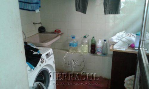 Casa 5 Dorm, Nonoai, Porto Alegre (NO114) - Foto 18