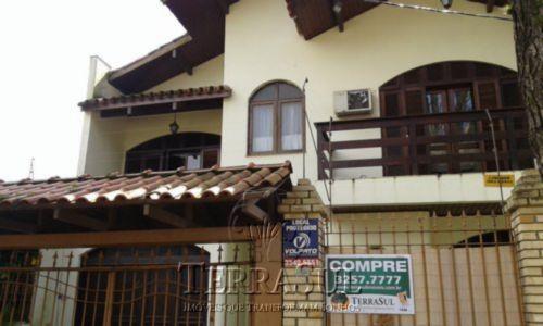 Casa 5 Dorm, Nonoai, Porto Alegre (NO114) - Foto 2