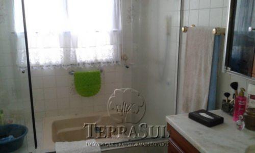Casa 5 Dorm, Nonoai, Porto Alegre (NO114) - Foto 27