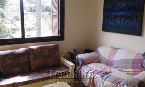 Casa 5 Dorm, Nonoai, Porto Alegre (NO114) - Foto 29