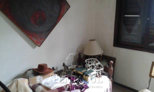 Casa 5 Dorm, Nonoai, Porto Alegre (NO114) - Foto 30