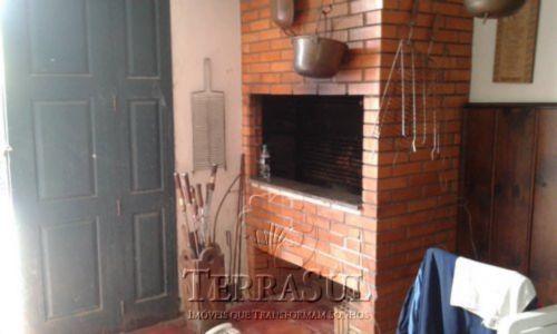 Casa 5 Dorm, Nonoai, Porto Alegre (NO114) - Foto 32