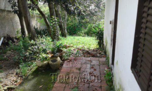Casa 5 Dorm, Nonoai, Porto Alegre (NO114) - Foto 33