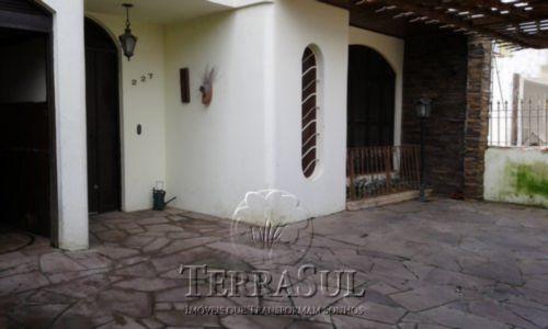 Casa 5 Dorm, Nonoai, Porto Alegre (NO114) - Foto 6