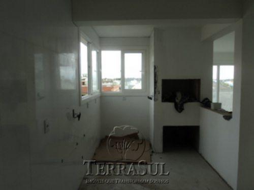 Altos do Lago - Casa 3 Dorm, Ipanema, Porto Alegre (IPA9825) - Foto 3