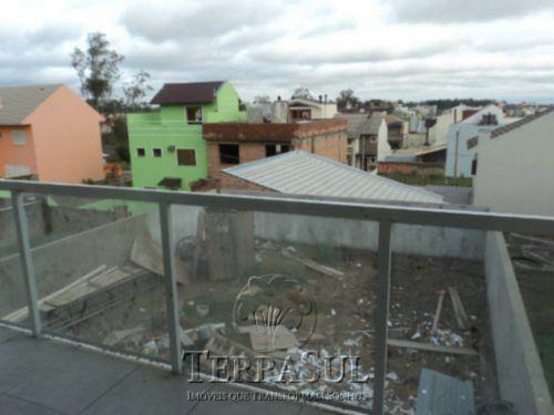 Altos do Lago - Casa 3 Dorm, Ipanema, Porto Alegre (IPA9825) - Foto 4