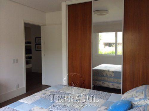 Terraville - Casa 3 Dorm, Belém Novo, Porto Alegre (BN944) - Foto 15