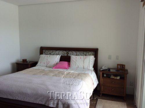 Terraville - Casa 3 Dorm, Belém Novo, Porto Alegre (BN944) - Foto 17