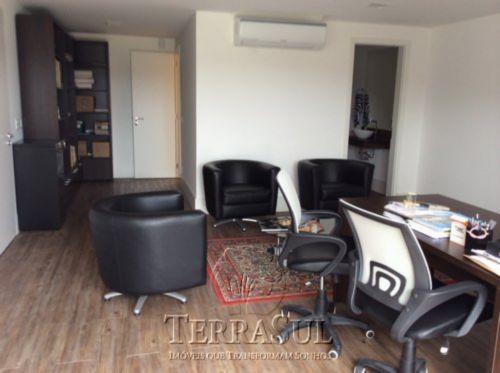 Terraville - Casa 3 Dorm, Belém Novo, Porto Alegre (BN944) - Foto 19