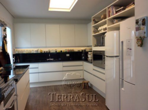Terraville - Casa 3 Dorm, Belém Novo, Porto Alegre (BN944) - Foto 8