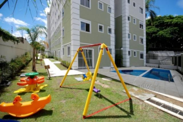 Porto Cristal - Apto 3 Dorm, Cristal, Porto Alegre (CRIS2269)
