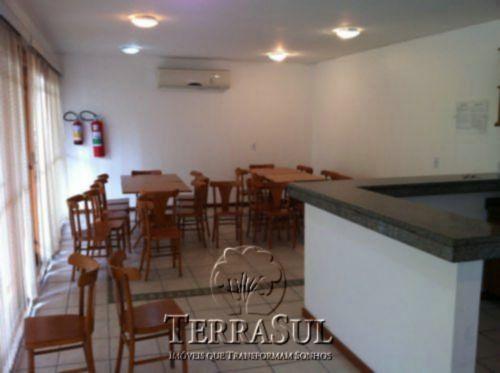 Assunção House Club - Casa 3 Dorm, Vila Assunção, Porto Alegre - Foto 22