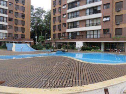 Victória Garden - Cobertura 3 Dorm, Tristeza, Porto Alegre (TZ9671) - Foto 20
