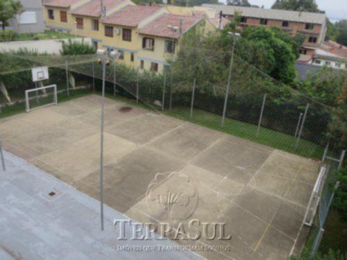Victória Garden - Cobertura 3 Dorm, Tristeza, Porto Alegre (TZ9671) - Foto 21