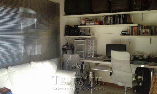 TerraSul Imóveis - Casa 4 Dorm, Cristal (CRIS2272) - Foto 17