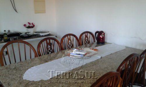 TerraSul Imóveis - Casa 4 Dorm, Cristal (CRIS2272) - Foto 19