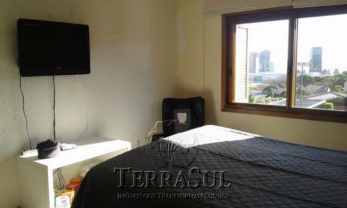 TerraSul Imóveis - Casa 4 Dorm, Cristal (CRIS2272) - Foto 20