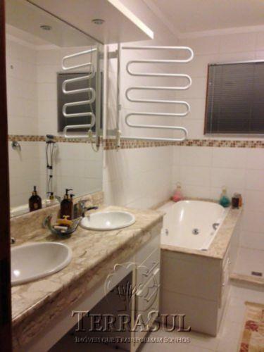 TerraSul Imóveis - Casa 4 Dorm, Cristal (CRIS2272) - Foto 22