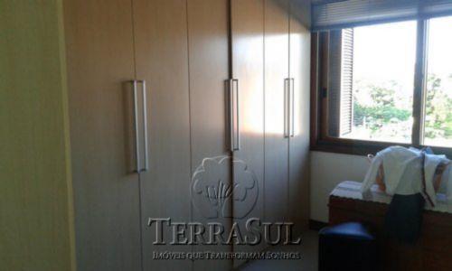 TerraSul Imóveis - Casa 4 Dorm, Cristal (CRIS2272) - Foto 24