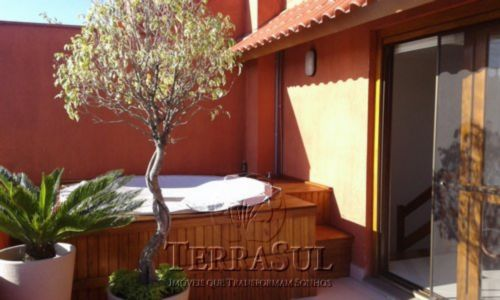 TerraSul Imóveis - Casa 4 Dorm, Cristal (CRIS2272) - Foto 31