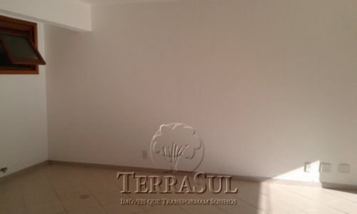 TerraSul Imóveis - Casa 4 Dorm, Cristal (CRIS2272) - Foto 32