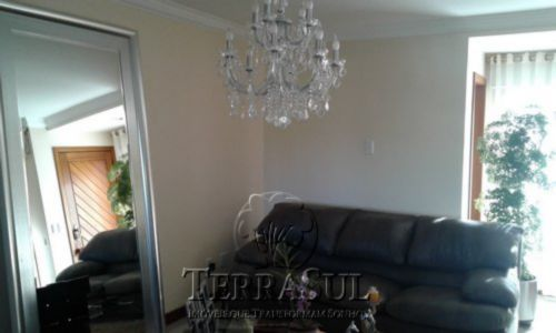 TerraSul Imóveis - Casa 4 Dorm, Cristal (CRIS2272) - Foto 2