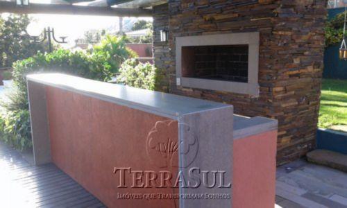 TerraSul Imóveis - Casa 4 Dorm, Cristal (CRIS2272) - Foto 35