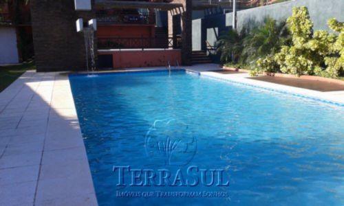 TerraSul Imóveis - Casa 4 Dorm, Cristal (CRIS2272) - Foto 37