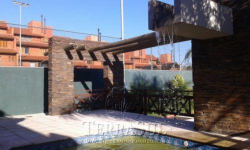 TerraSul Imóveis - Casa 4 Dorm, Cristal (CRIS2272) - Foto 38