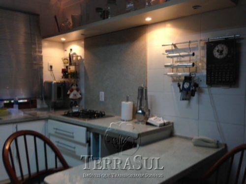 TerraSul Imóveis - Casa 4 Dorm, Cristal (CRIS2272) - Foto 11