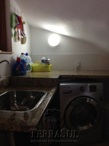 TerraSul Imóveis - Casa 4 Dorm, Cristal (CRIS2272) - Foto 26