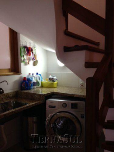 TerraSul Imóveis - Casa 4 Dorm, Cristal (CRIS2272) - Foto 27