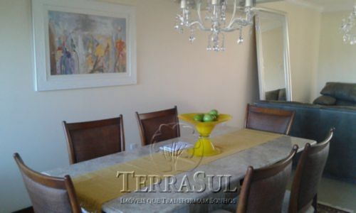 TerraSul Imóveis - Casa 4 Dorm, Cristal (CRIS2272) - Foto 6