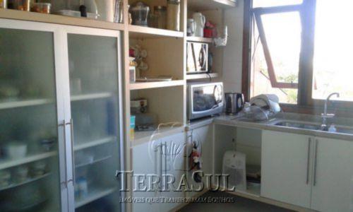 TerraSul Imóveis - Casa 4 Dorm, Cristal (CRIS2272) - Foto 8
