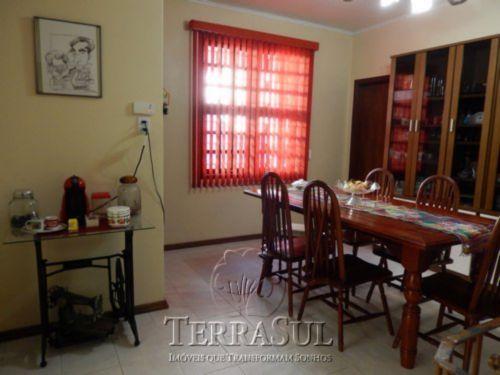 Casa 5 Dorm, Ipanema, Porto Alegre (IPA9839) - Foto 3