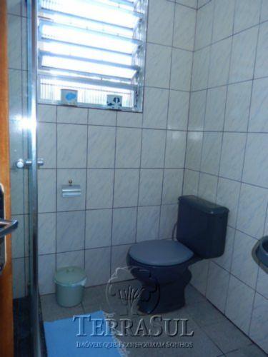 Casa 5 Dorm, Ipanema, Porto Alegre (IPA9839) - Foto 5