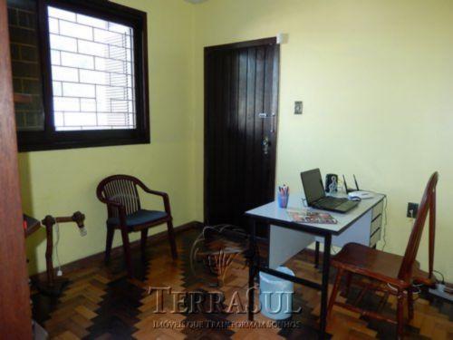 Casa 5 Dorm, Ipanema, Porto Alegre (IPA9839) - Foto 6