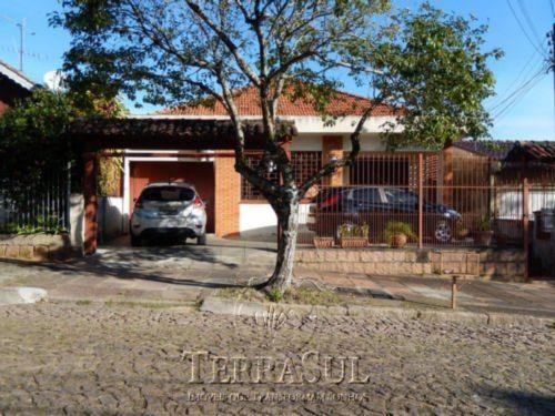 Casa 5 Dorm, Ipanema, Porto Alegre (IPA9839)