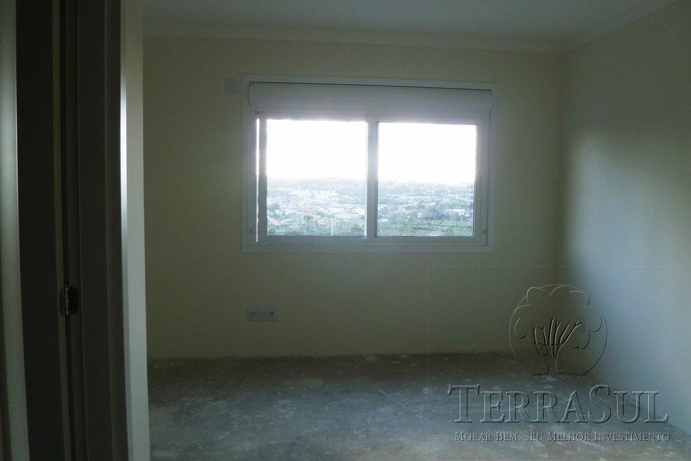 Casa 3 Dorm, Ipanema, Porto Alegre (IPA9840) - Foto 15