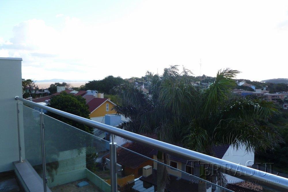 Casa 3 Dorm, Ipanema, Porto Alegre (IPA9840) - Foto 6