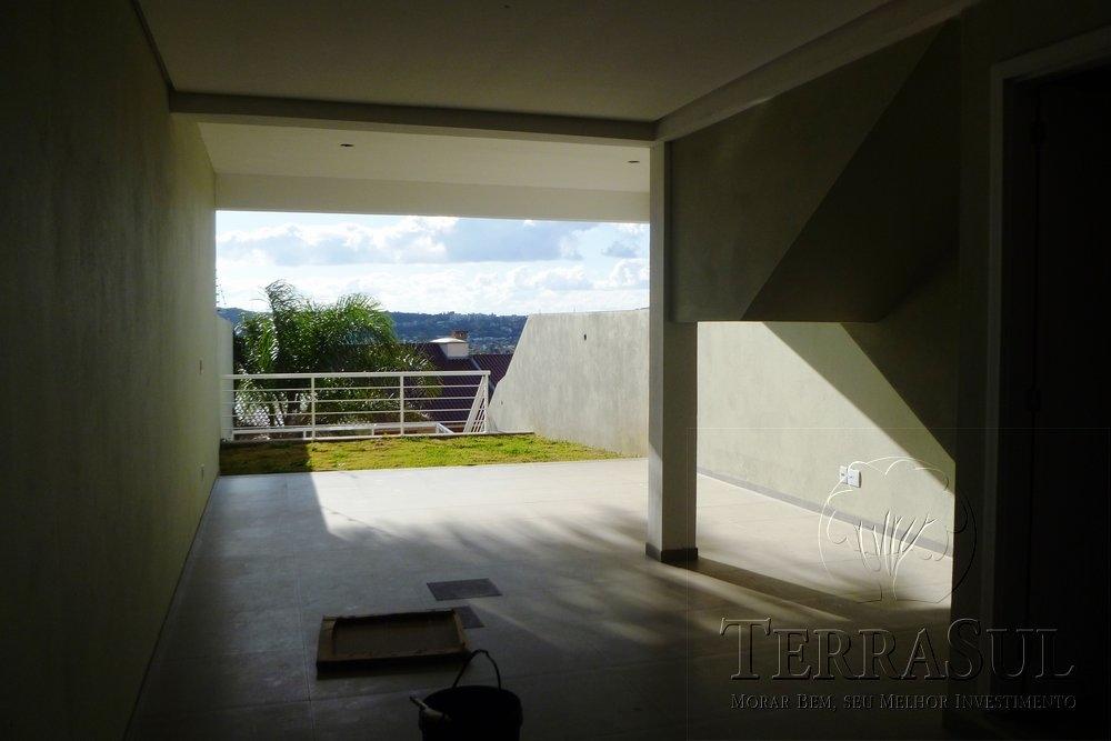 Casa 3 Dorm, Ipanema, Porto Alegre (IPA9840) - Foto 8