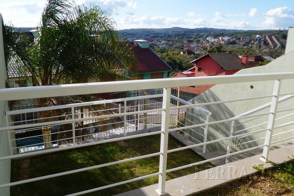 Casa 3 Dorm, Ipanema, Porto Alegre (IPA9840) - Foto 9