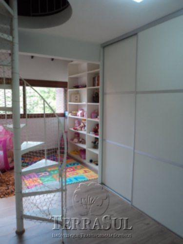 Residêncial Ipanema - Casa 3 Dorm, Ipanema, Porto Alegre (IPA9842) - Foto 12