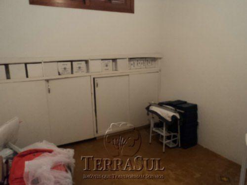 Residêncial Ipanema - Casa 3 Dorm, Ipanema, Porto Alegre (IPA9842) - Foto 13