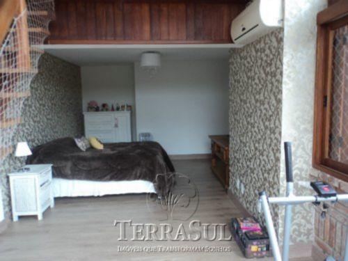 Residêncial Ipanema - Casa 3 Dorm, Ipanema, Porto Alegre (IPA9842) - Foto 16