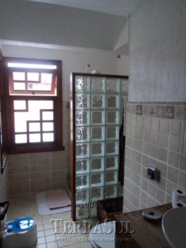 Residêncial Ipanema - Casa 3 Dorm, Ipanema, Porto Alegre (IPA9842) - Foto 17